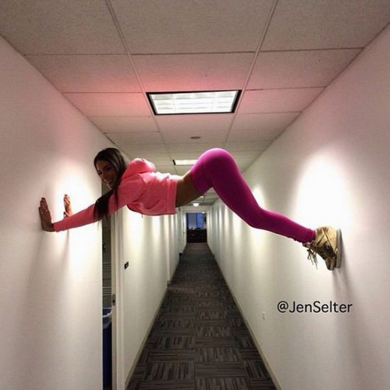 06-jen_selter_pictures