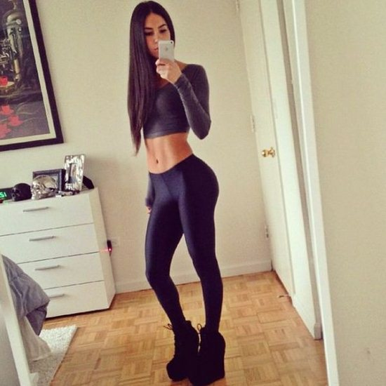 09-jen_selter_pictures