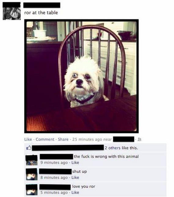 09-stupid_posts_on_facebook