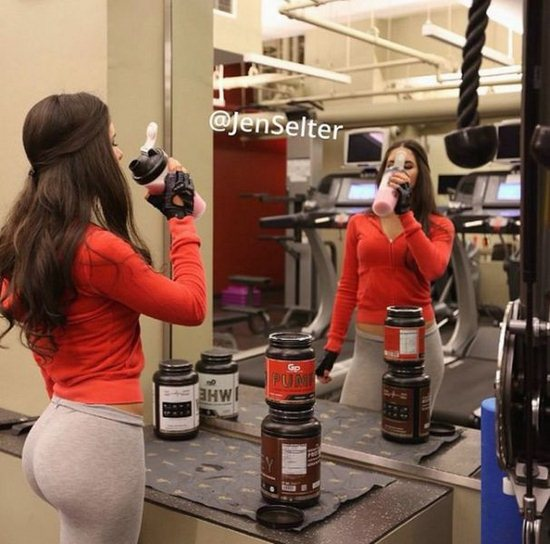 12-jen_selter_pictures