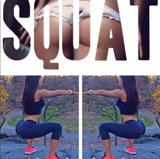 13-jen_selter_pictures