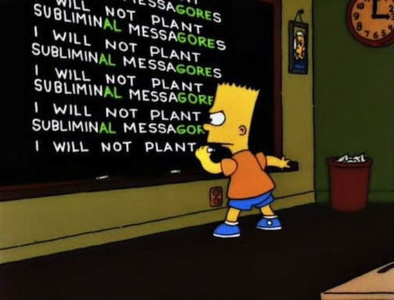 14-best_simpsons_chalkboard