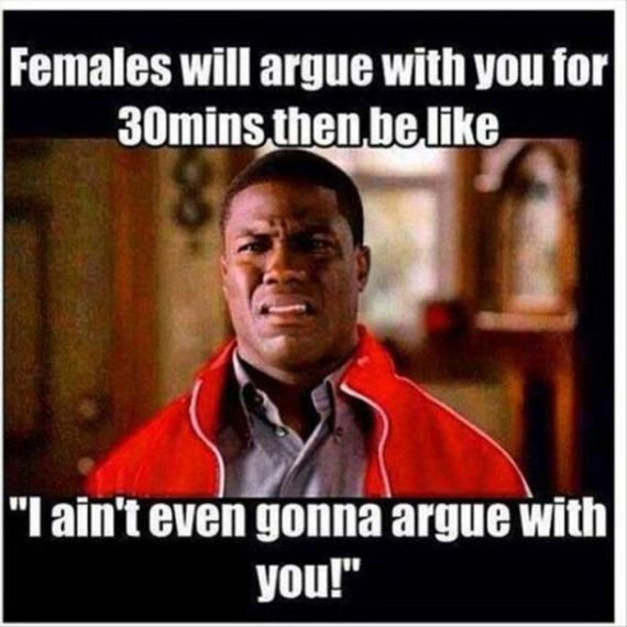16-female_logic_27