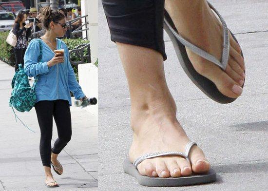 Mila-Kunis-Feet-851815