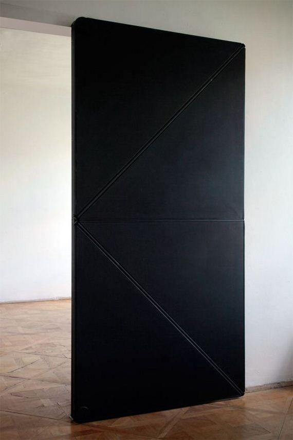 01-folding_evolution_door
