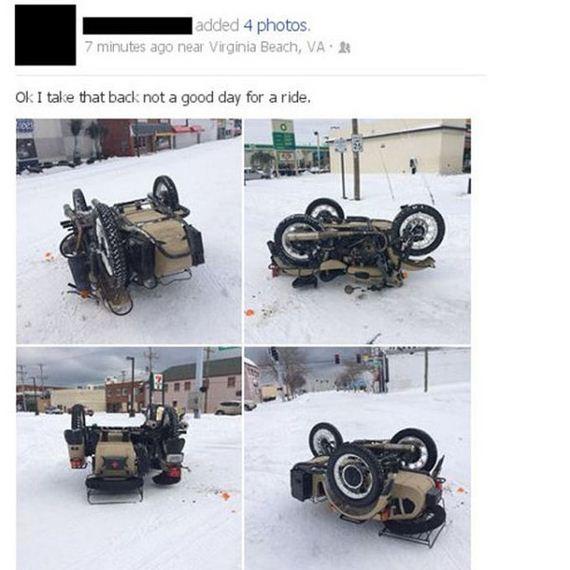 02-hilarious_ural_riding_fail