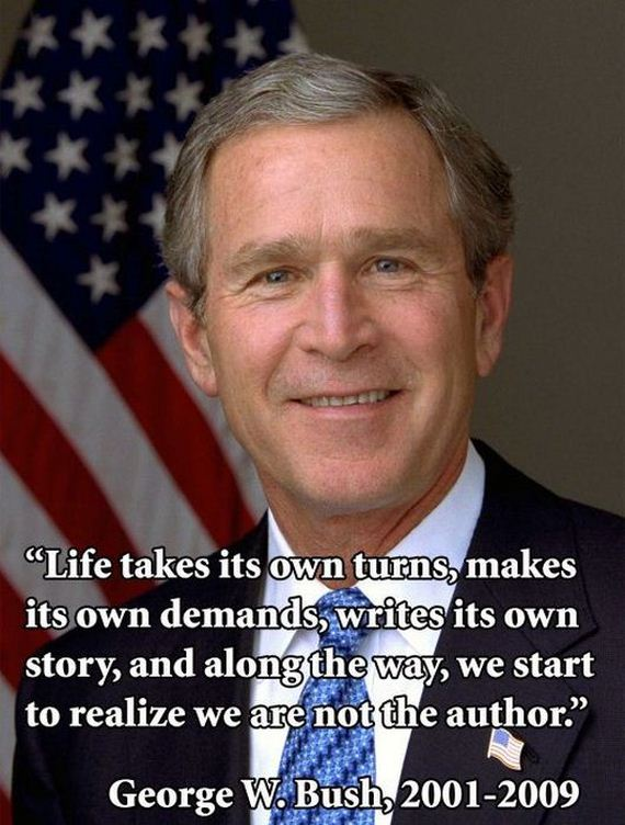 03-us_presidents_quotes_01