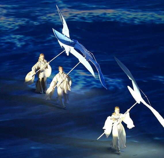 04-winter_olympics