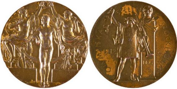 05-olympic_gold_medals