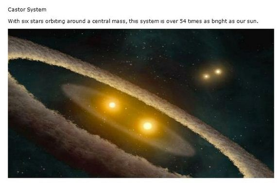 06-facts_about_the_universe