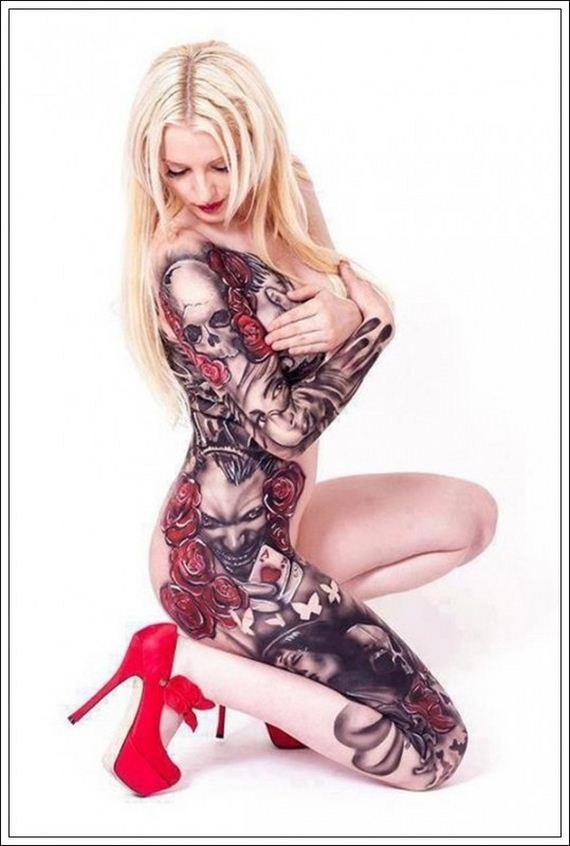 08-Full-Body-Tattoo-Designs