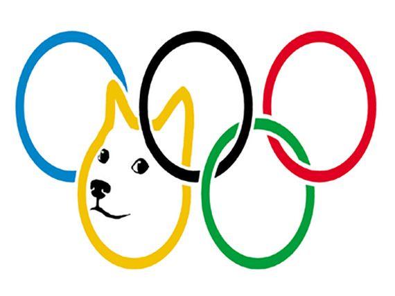 08-Sochi-Winter-Olympics