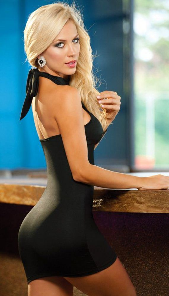 13-pretty-girls-in-tight-dresses2