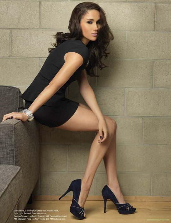 01-meghan-markle-pictures