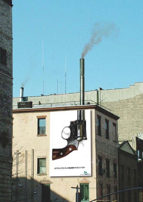 02-19-Ambient-Advertisements-Are