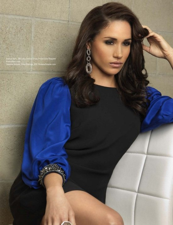 02-meghan-markle-pictures