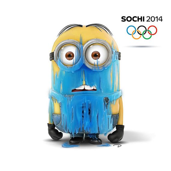 03-Minions-Take-Over-Winter-Olympics