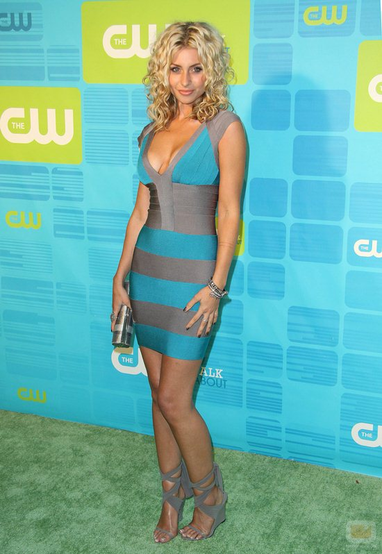 03-aly-michalka-pictures