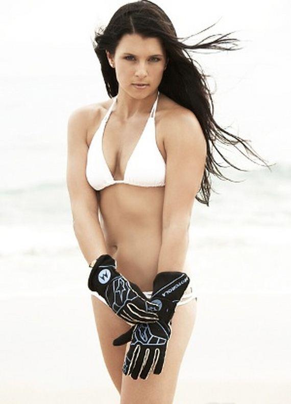 Hot Danica Patrick naked (18 pics) Hot, iCloud, cameltoe