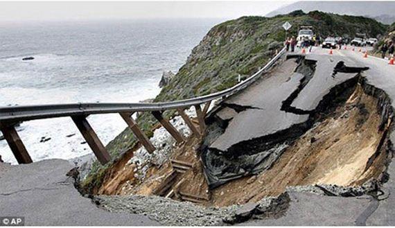03-natural_disasters