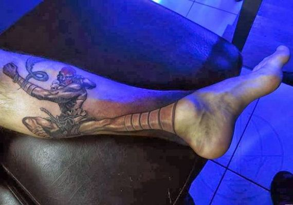03-perspective_tattoos