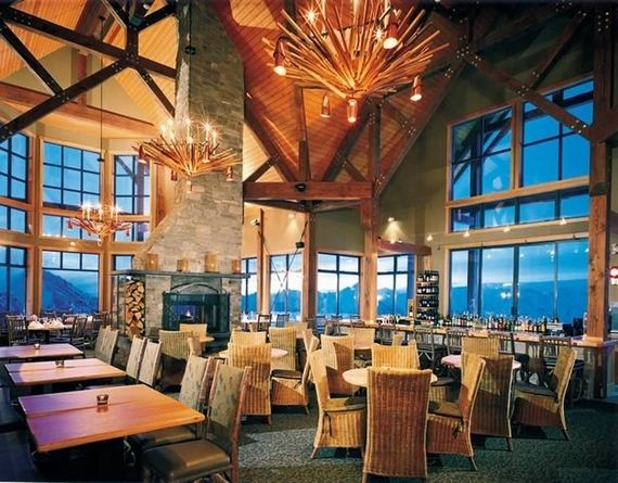 04-restaurants-with-spectacular-views
