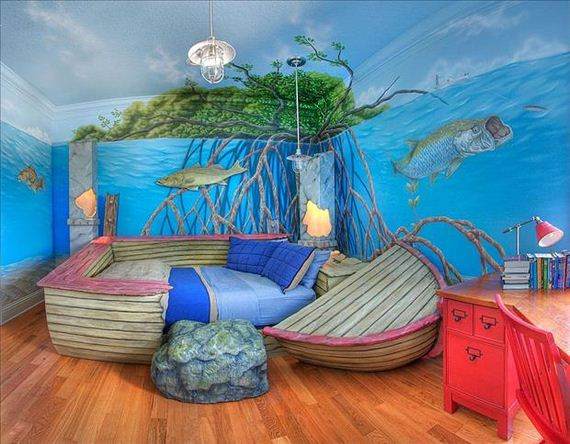 05-awesome_kid_bedrooms