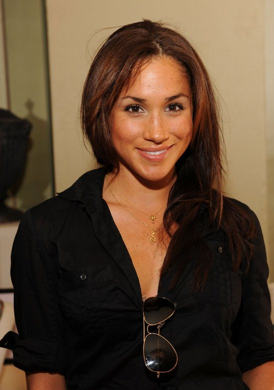 05-meghan-markle-pictures