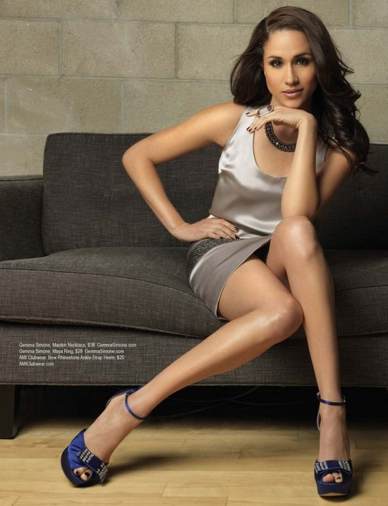 07-meghan-markle-pictures