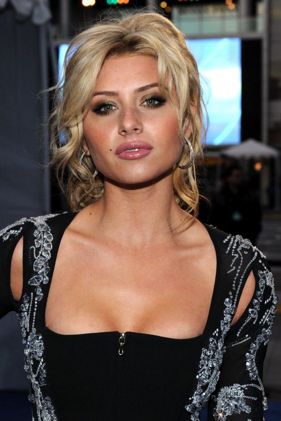 08-aly-michalka-pictures