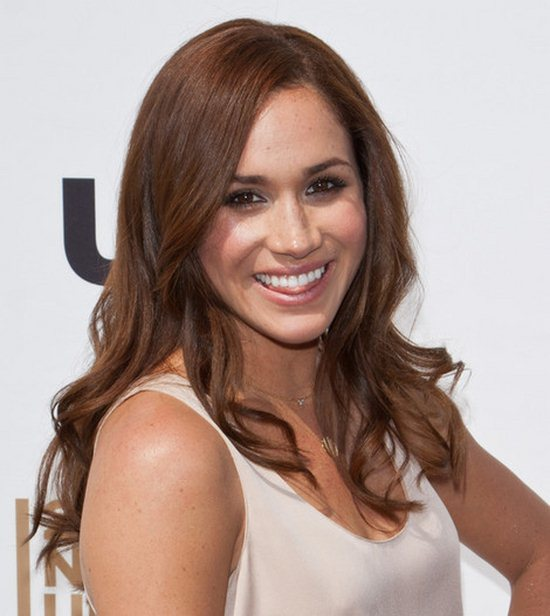 08-meghan-markle-pictures