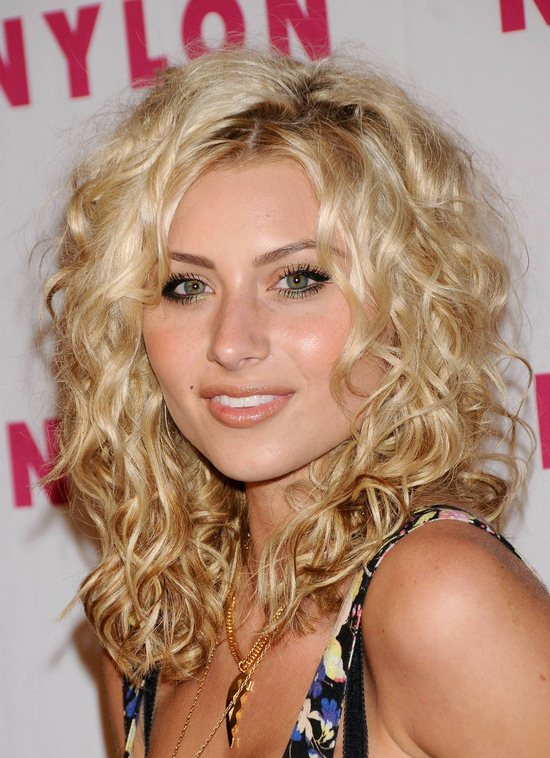 09-aly-michalka-pictures