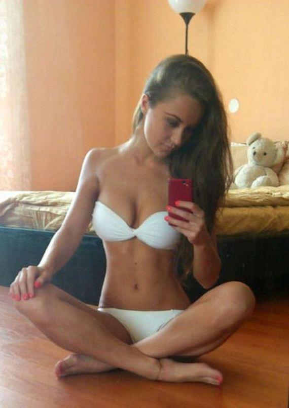 10-bikini_girls_33
