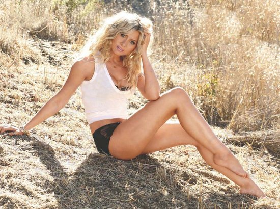 11-aly-michalka-pictures