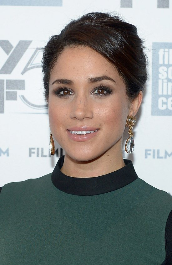 11-meghan-markle-pictures