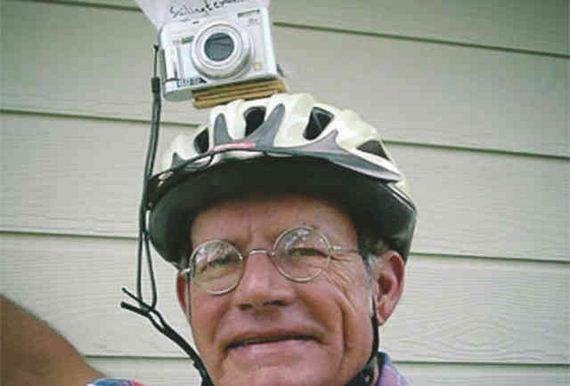 02-bizarre-cameras-used