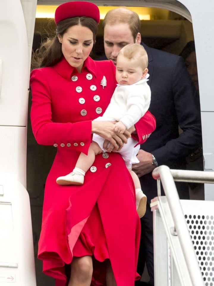 04-Kate-Middleton-in-Wellington
