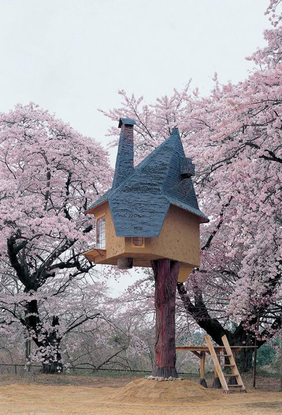 04-japanese_treehouse
