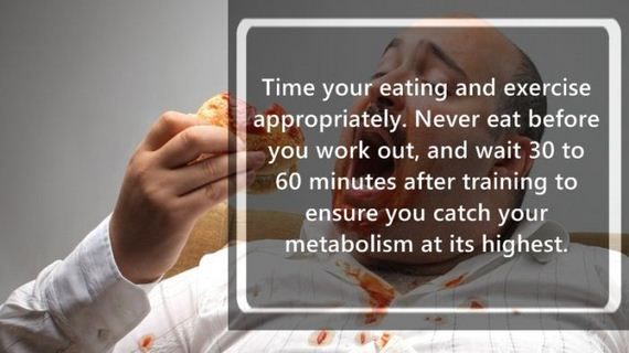 04-weight_loss_rule