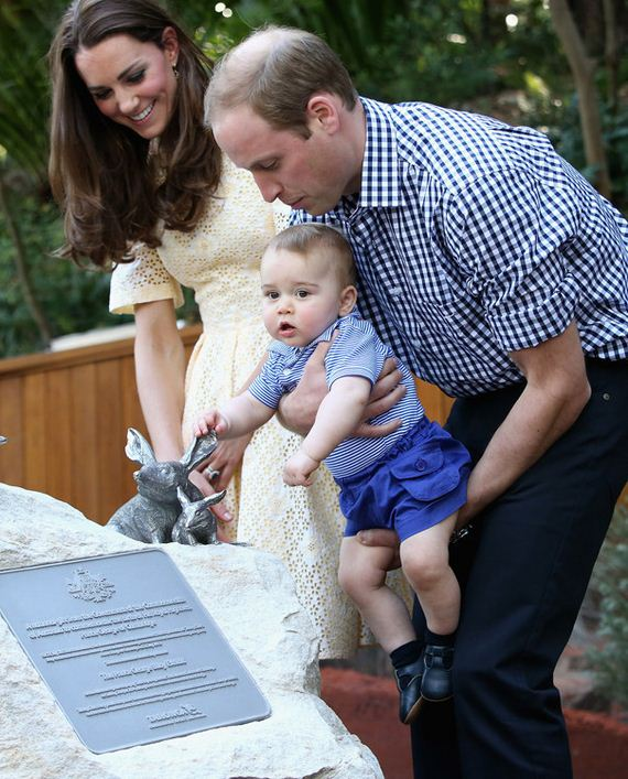 05-Prince-George- Was-Love-At First