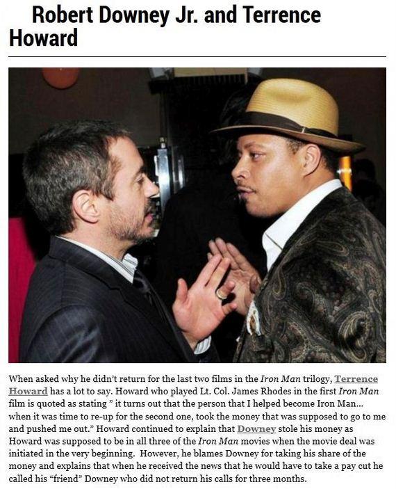 05-celebrity_feuds