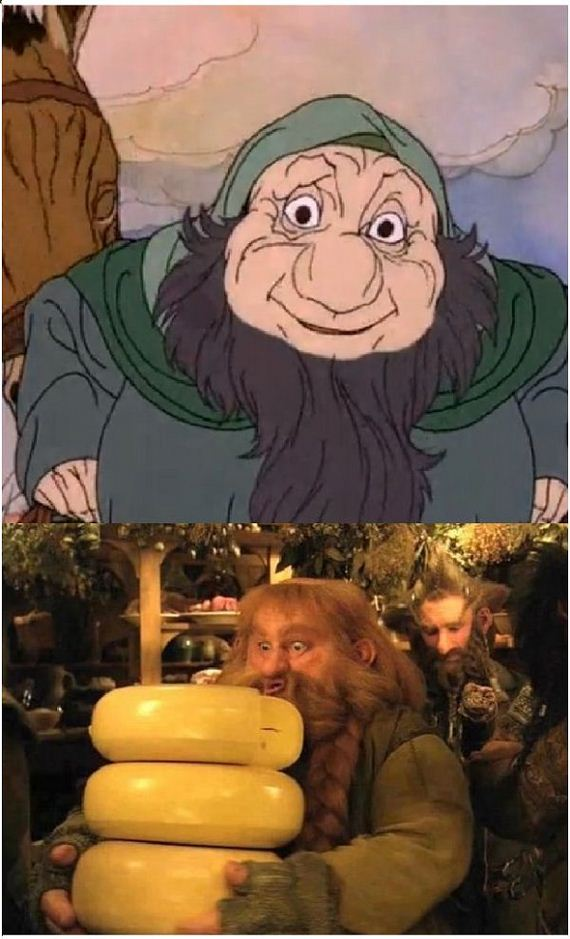 05-hobbit_01