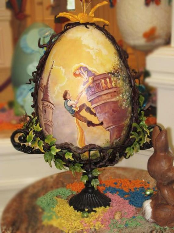 06-These-Disney-Easter