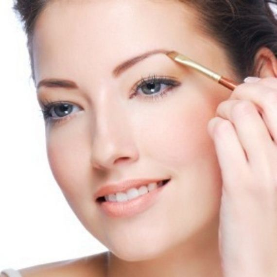 11-how-to-use-your-eyebrow-brush