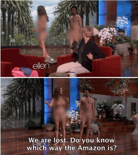 12-Ellen-DeGeneres
