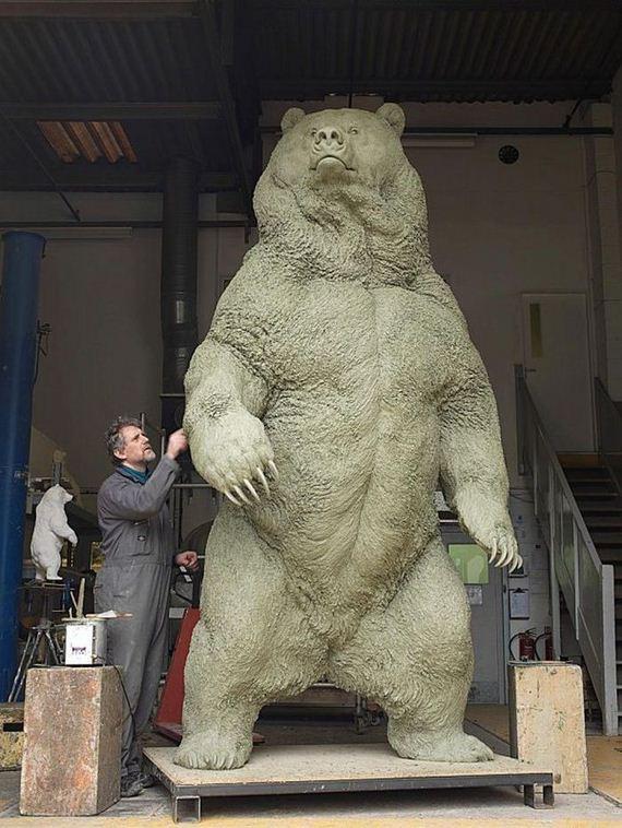 15-bear_09
