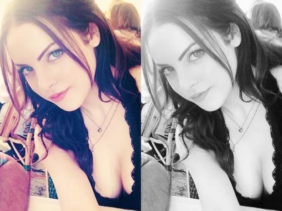 elizabeth_gillis_massive_cleavage