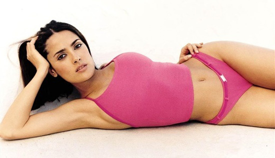 salma_hayek_exercise