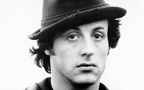 01-sylvester-stallone-amazing