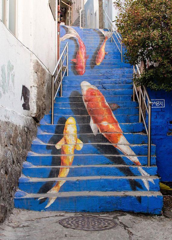 02-creative_stairs